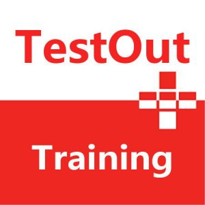 TestOut Training